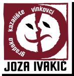 Gradsko kazalište Joza Ivakić Vinkovci