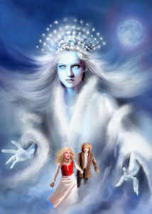plesna-predstava-snjezna-kraljica-800