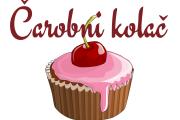 Čarobni kolač - mjuzikl za djecu