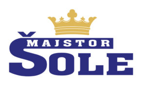 Majstor Šole