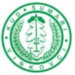 sumari logo