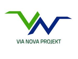 Via Nova Projekt