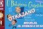 IZLOŽBA I OKRUGLI STOL povodom obilježavanja 100 godina kazališta u Vinkovcima