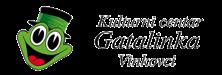KONCERT BR. 24,  organizator KC Gatalinka Vinkovci