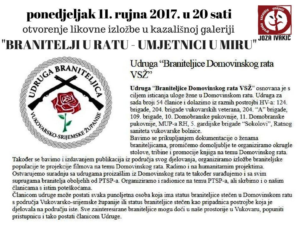 Komedija SARMICA  redatelja Zorana Mužića