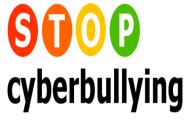 Spriječimo Cyberbulling!
