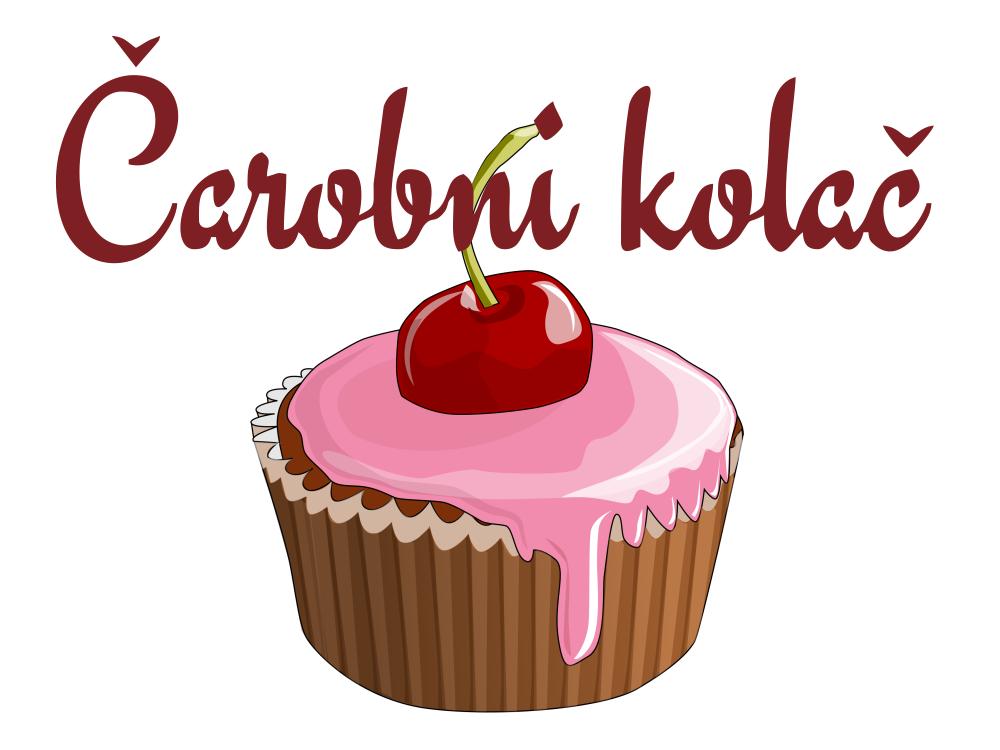 Čarobni kolač – mjuzikl za djecu