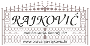 Bravarija Rajković