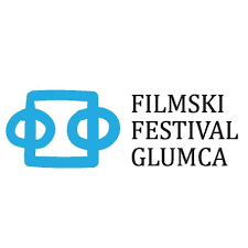 3. FILMSKI FESTIVAL GLUMCA