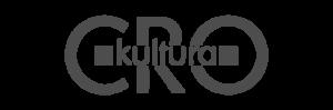 CRO Kultura