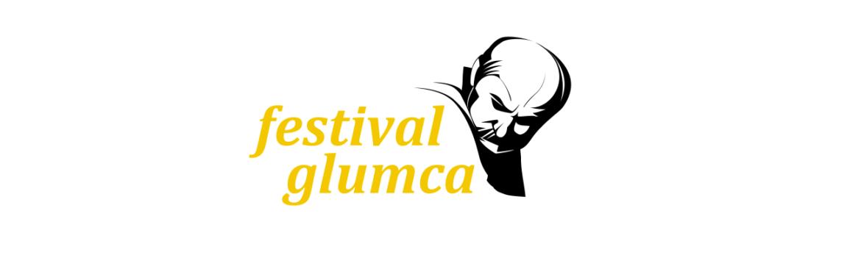 28. Festival glumca