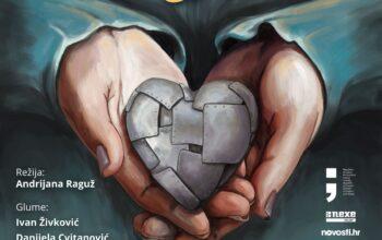 Vitez željeznog srca-featured